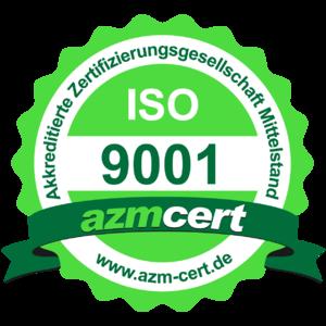 azmcert_ISO_9001-300x300